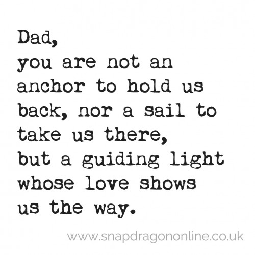 A-Shout-Out-to-Your-Old-Man-32-Special-Dad-Quotes-28