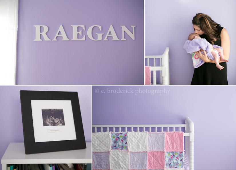 baby-girl-room