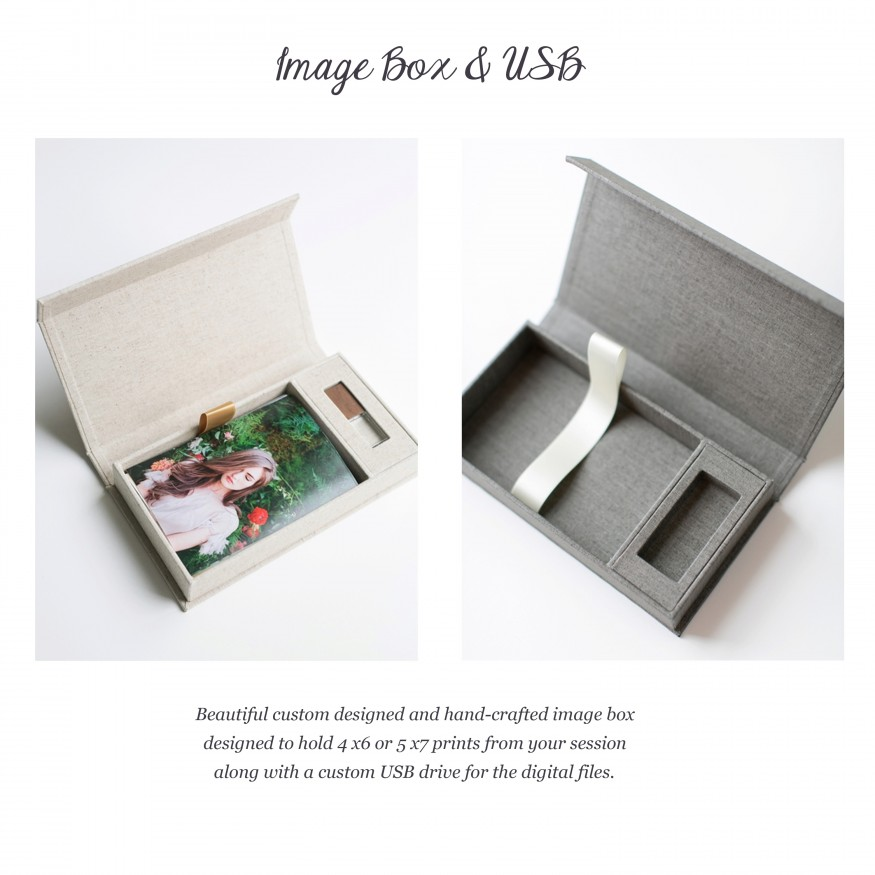 ImageBox+USB-web